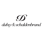 Dubey & Schaldenbrand(ダービー&シャルデンブラン)