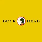 Duck Head(ダックヘッド)