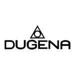 DUGENA(ドゥゲナ)