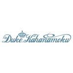Duke Kahanamoku(デューク・カハナモク)