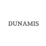デュナミス(DUNAMIS)