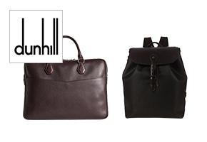 dunhill(ダンヒル) バッグ