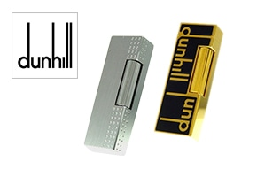 dunhill(ダンヒル) ライター