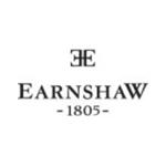 EARNSHAW(アーンショウ)