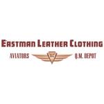 Eastman Leather Clothing(イーストマン・レザー・クロージング)