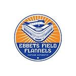 EBBETS FIELD FLANNELS(エベッツフィールドフランネルズ)