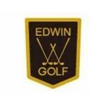 EDWIN GOLF(エドウィン ゴルフ)
