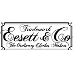 EESETT&Co(イーセットアンドコー)