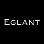 EGLANT(エグラン)