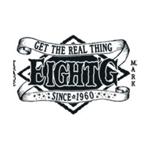 EIGHT-G(エイトジー)