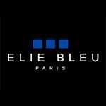 エリーブルー(Elie Bleu)