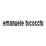 Emanuele Bicocchi(エマヌエーレビコッキ)
