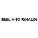 エミリアーノリナルディ(EMiLiANO RiNALDi)