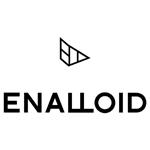 EnaLloid(エナロイド)