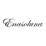 Enasoluna(エナソルーナ)