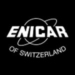 エニカ(ENICAR)