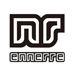ennerre(エネーレ)