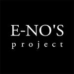 E-NO'S(イーノス)