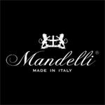 ENRICO MANDELLI(エンリコ・マンデッリ)