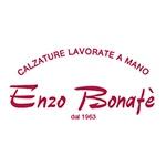 ENZO BONAFE(エンツォボナフェ)