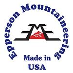 Epperson Mountaineering(エパーソンマウンテニアリング)