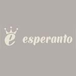 esperanto(エスペラント)