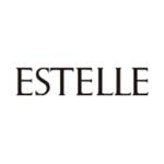 ESTELLE(エステール)