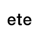 ete(エテ)