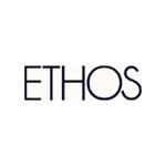 ETHOS(エトス)