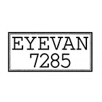 EYEVAN7285(アイヴァン7285)
