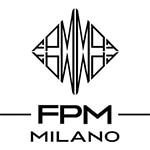 FABBRICA PELLETTERIE MILANO(ファブリカペレッテリエミラノ)