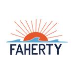 Faherty Brand(ファリティブランド)
