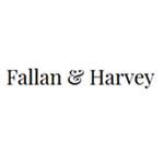 FALLAN & HARVEY(ファーラン&ハーヴィー)