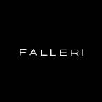 FALLERI(ファレーリ)