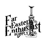FAR EASTERN ENTHUSIAST(ファーイースタンエンスージアスト)