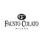 FAUSTO COLATO(ファウストコラート)