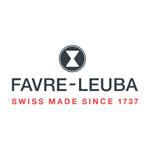 FAVRE-LEUBA(ファーブル・ルーバ)