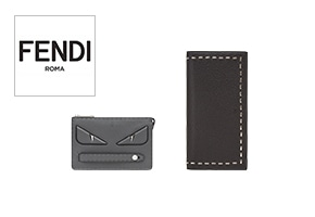 FENDI(フェンディ) 財布