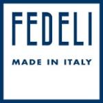 FEDELI(フェデッリ)