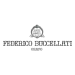 FEDERICO BUCCELLATI(フェデリーコ・ブチェラッティ)