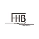 FHB(エフエイチビー)