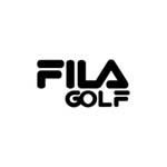 FILA GOLF(フィラゴルフ)