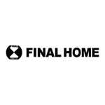 FINAL HOME(ファイナルホーム)