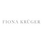 Fiona Kruger(フィオーナクルーガー)