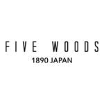 FIVE WOODS(ファイブウッズ)
