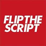 FLIP THE SCRIPT(フリップザスクリプト)