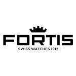 FORTIS(フォルティス)