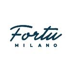 Fortu Milano(フォルツミラノ)