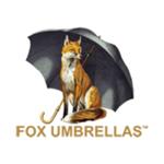 FOX UMBRELLAS(フォックス・アンブレラ)