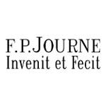 F.P. JOURNE(フランソワポールジュルヌ)